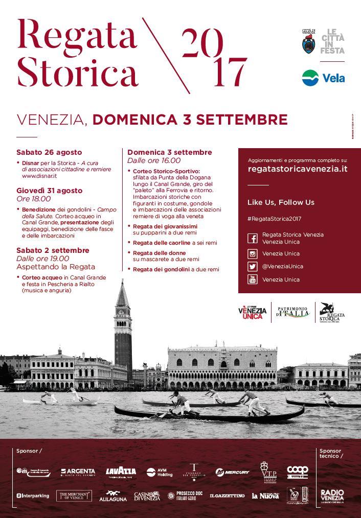 regatastoricavenezia2017_poster.jpg