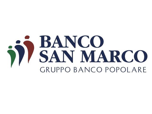 Banco San Marco