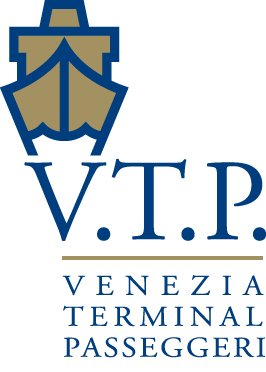 Venice Terminal Passeggeri
