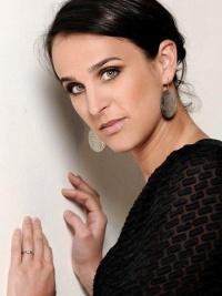 Marion Tassou