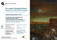 Redentore Fondazione Querini