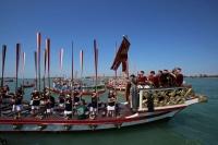 Festa della Sensa Venezia