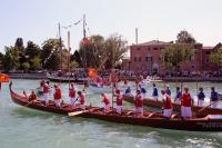Festa della Sensa (2015)