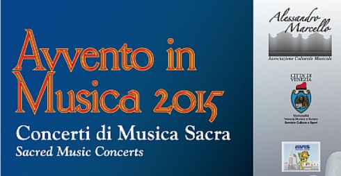 Avvento in Musica 2015