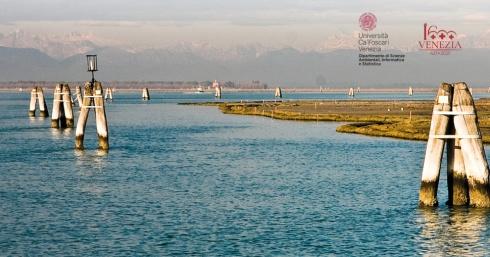 Tecnologie per una Venezia sostenibile