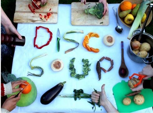 Organizzato da Slow Food Mestre e Terraferma veneziana