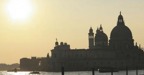 Venise. Histoire, promenades, anthologie & dictionnaire