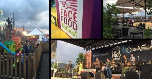 Facefood Festival