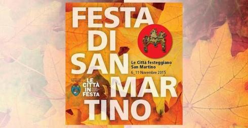 San Martino a Favaro Veneto