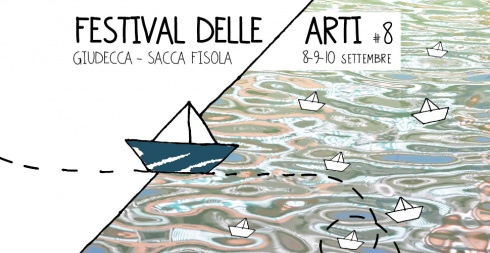 festival delle arti 2017