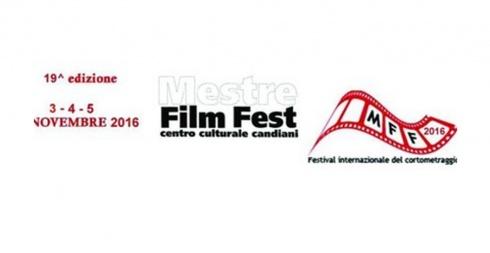 Mestre film fest 2016