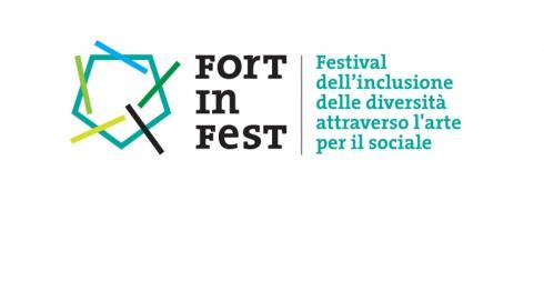 Fort Fest Forti Veneziani