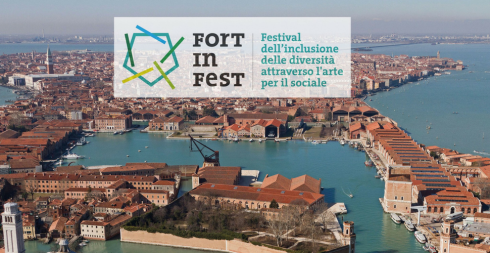 Fort in fest 2017