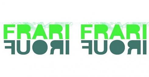 FrariFuori 2016