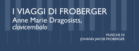 I Viaggi di Froberger