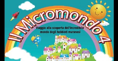 Il Micromondo 4