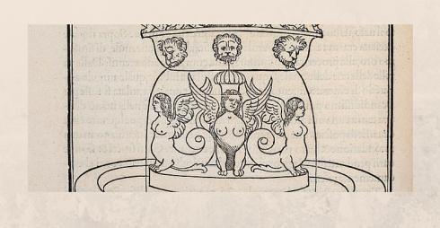 In aedibus 'Cini'. L'arte tipografica a Venezia ai tempi di Aldo Manuzio