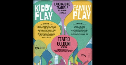 Kiddy Play 2015