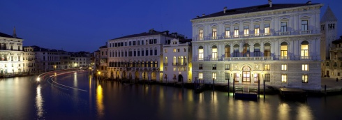 Palazzo Grassi