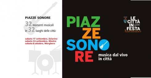 piazze sonore 2016