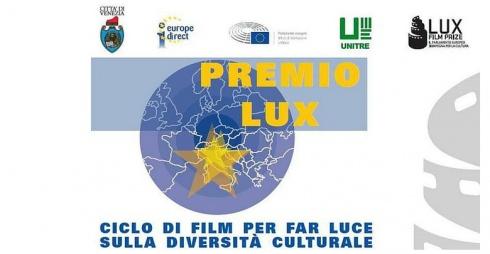 Premio Lux 2015