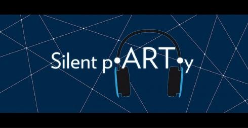 Manifesto Silent Party