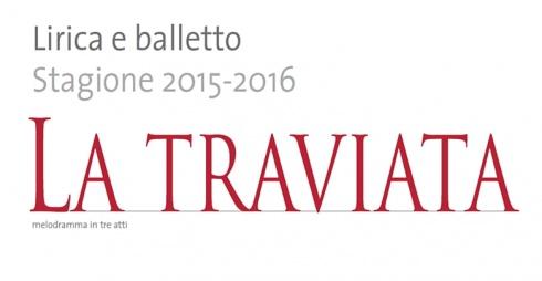 Verdi, La Traviata