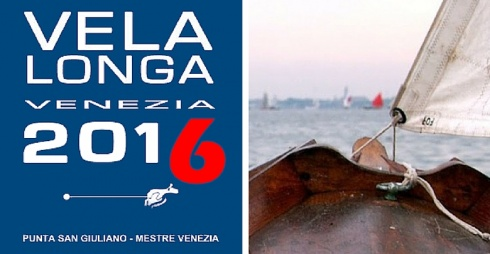 Velalonga 2016