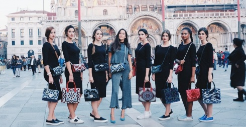 venice_fashion_night_spring_edition_2017