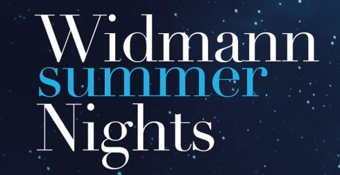 widmann summer nights