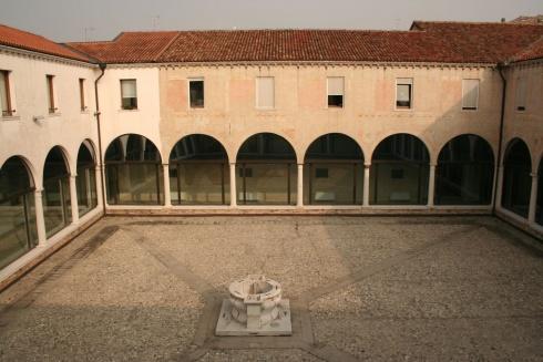 Archivio di Treviso