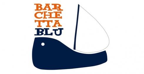 Barchetta Blu