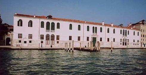 Biblioteca Accademia Belle Arti