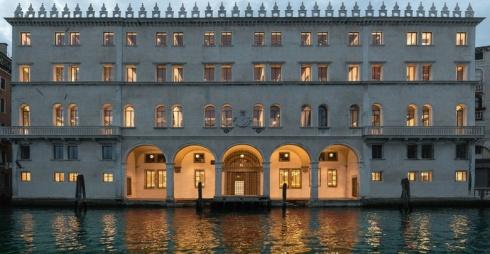 Fondaco dei Tedeschi - fotografie Delfino Sisto Legnani e Marco Cappelletti