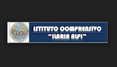 Istituto comprensivo Ilaria Alpi
