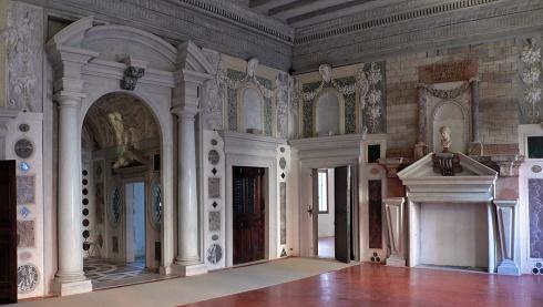 Palazzo Grimani