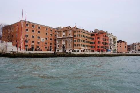 Riva San Biagio