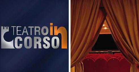Teatro Corso