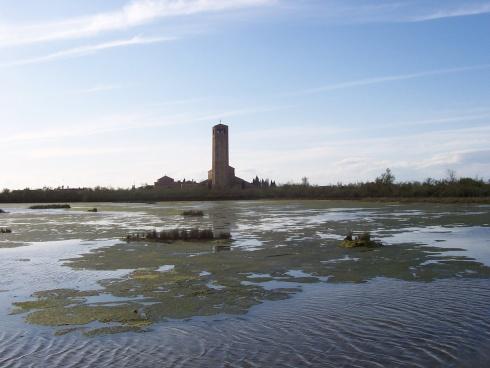 immagine dell'isola