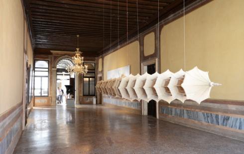 Palazzo Mora Venezia