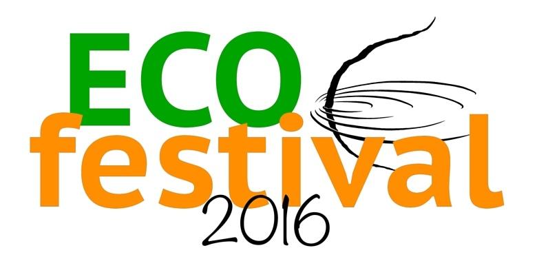 Eco festival Venezia 2016