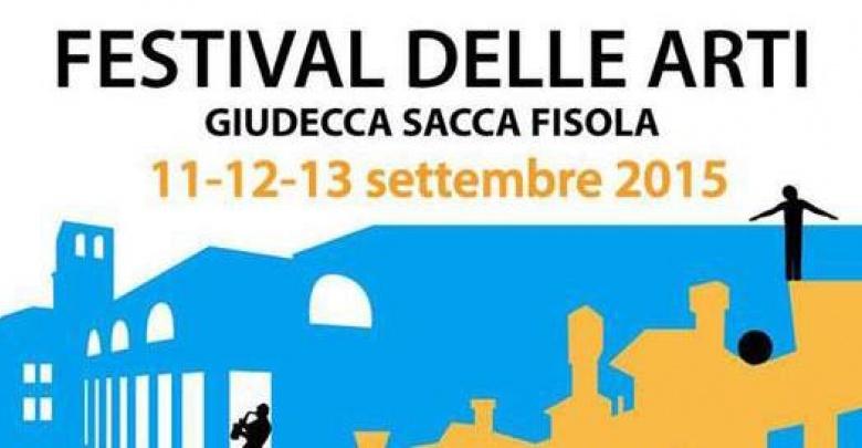 Festival Giudecca