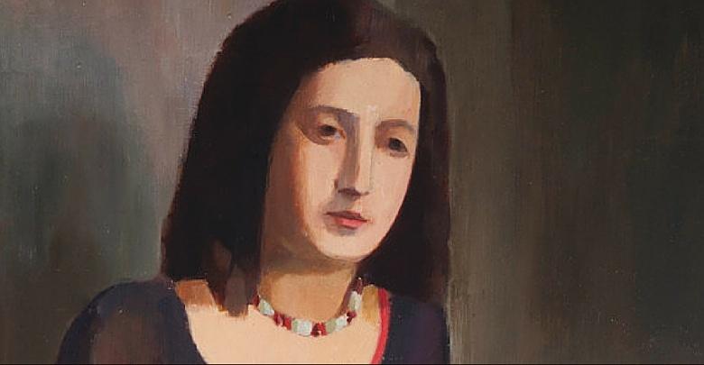 Hans-Joachim Staude and the Art of the Novecento Italiano