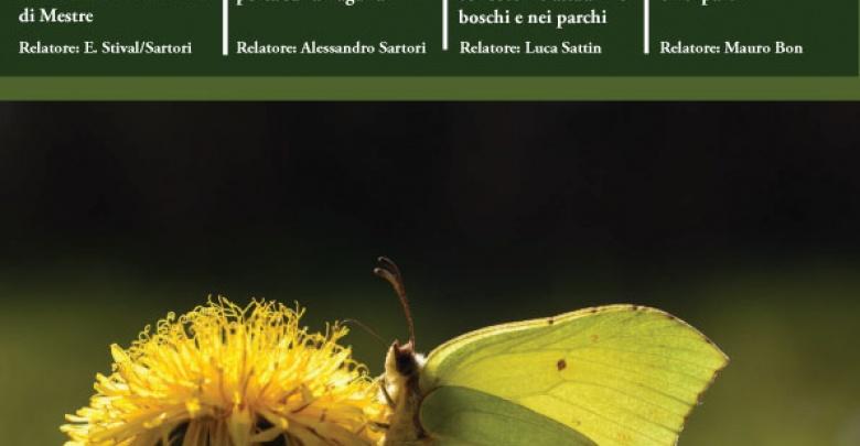 le giornate della biodiversità