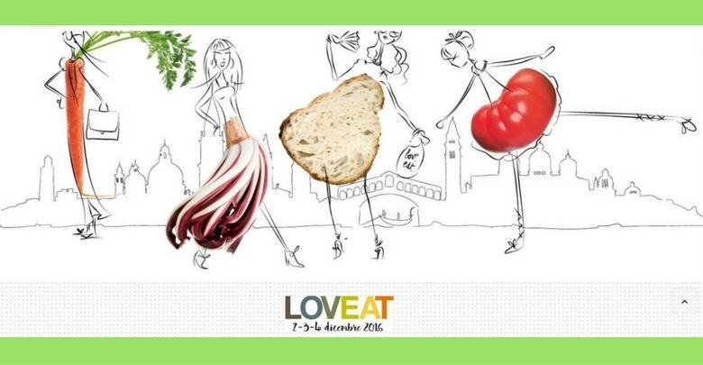 Loveat 2016 - immagine dal sito ufficiale