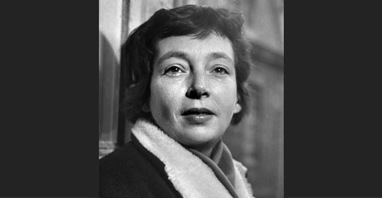 an analysis of marguerite durass novel the lover The lover by marguerite duras book analysis detailed summary analysis and reading guide brightsummar.
