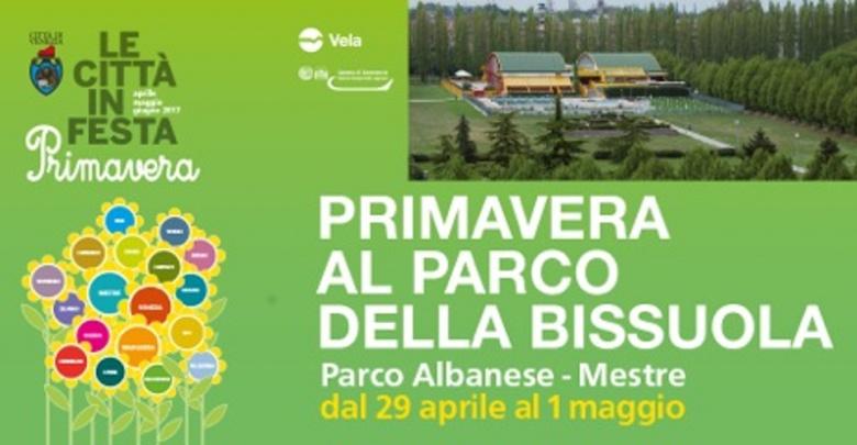 primavera_al_parco_della_bissuola