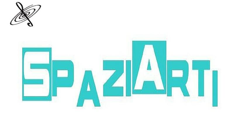 SpaziArti