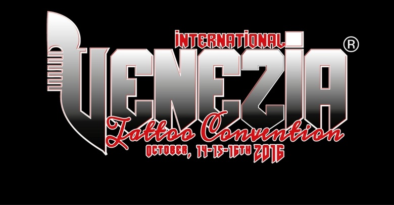 Venezia Internationa Tattoo Convention