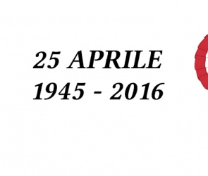 25 aprile a Favaro Veneto